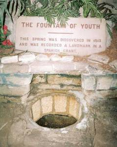 fountain_of_youth_3sfw